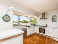 Picture of 30 Wentworth Way, Padbury