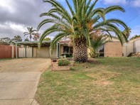 Picture of 27 Bournan Heights, Parmelia