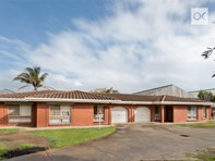 Picture of 2/3 Fletcher Street, Woodville North