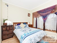 Picture of 45 Kalgoorlie Avenue, Port Noarlunga South