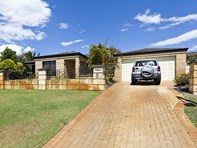 Picture of 5 Ridley Court, Leeming