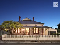 Picture of 52 Second Avenue, Payneham South