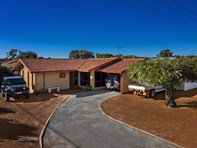 Picture of 1 Guara Drive, Sunset Beach