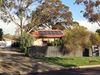 Picture of 10 Bosworth Street, Old Noarlunga