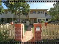 Picture of 9 Cato Place, Lockridge