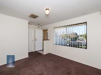 Picture of 9 Bole Place, Kenwick