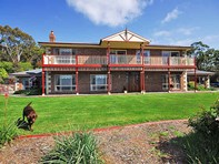Picture of 3 Traralgon Close, Acton Park
