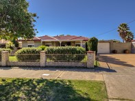 Picture of 89 Cambridge Crescent, Cooloongup