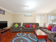 Picture of 2 Utzon Court, St Clair