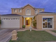 Picture of 7 Macquarie Street, Mawson Lakes