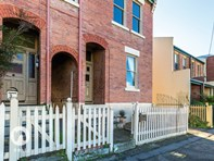 Picture of 33 Goulburn Street, Hobart