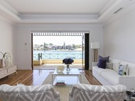 Picture of 7/12 Doepel Street, North Fremantle