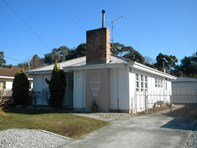 Picture of 43 Blamey Road, Punchbowl