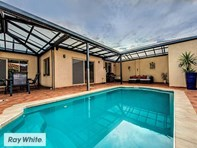 Picture of 23 Sattelberg Ramble, Dianella