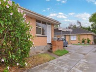 Picture of 13/19 Osmond Tce, Fullarton