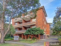 Picture of 5/53-57 Station Street, Mortdale