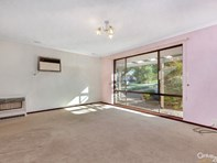 Picture of 5 Minton Avenue, Modbury Heights