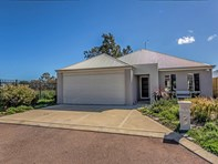 Picture of 36 Brooking Street, South Guildford