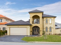 Picture of 6 Cranberry Gardens, Stirling