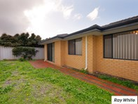 Picture of 2/21 James Street, Cannington