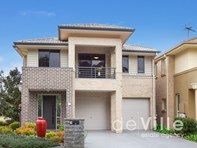 Picture of 91 Benson Road, Beaumont Hills