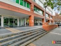 Picture of 303/9 Paxtons Walk, Adelaide