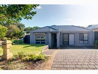 Picture of 1 Cabernet Close, Old Reynella