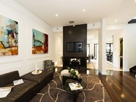 Picture of 12 Redfern Street, Subiaco