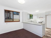 Picture of 32 George Hely Crescent, Killarney Vale