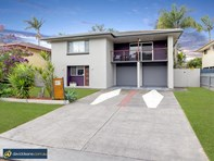 Picture of 14 Keats Ave, Strathpine