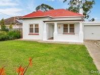 Picture of 4 Coles Street, Plympton Park