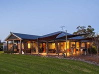 Picture of 31 Paperbark Place, West Pinjarra