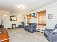 Picture of 7 Hann Place, Padbury