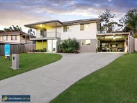 Picture of 23 Dubarda Dr, Strathpine