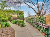 Picture of 5/39 Aroha Terrace, Black Forest