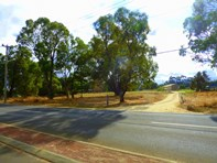 Picture of 10 Boyanup - Picton Road, Boyanup