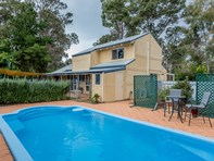 Picture of 7 Magee Place, Mount Helena
