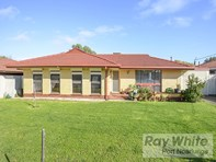 Picture of 227 Commercial Road, Port Noarlunga South