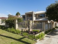 Picture of 29 Ord Street, Nedlands