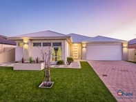 Picture of 27 Kirkpatrick Court, Seville Grove