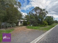 Picture of 9 Rose Street, Upper Swan