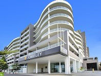 Picture of 77/60 Harbour Street, Wollongong