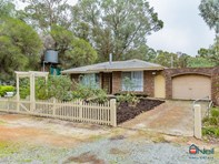 Picture of 153 Livesey Street, Mundijong