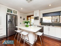 Picture of 16 Charlton Place, Thornlie