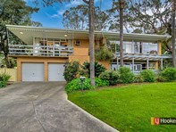 Picture of 18 Morland Avenue, Stonyfell