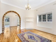 Picture of 70 Loch Maree Street, Maroubra