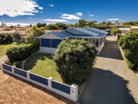Picture of 29 Norman Street, Mount Tarcoola