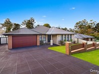 Picture of 11 Taylors Road, Silverdale