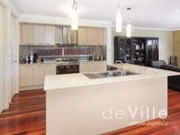 Picture of 6 The  Rise, Beaumont Hills