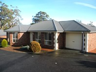 Picture of 1/23 Molecombe Drive, Prospect